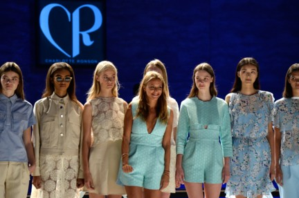 charlotte-ronson-new-york-fashion-week-spring-summer-2015