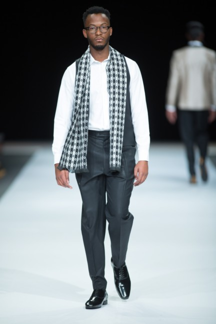 charthu-by-mike-niriansamy-south-african-fashion-week-autumn-winter-2015-10