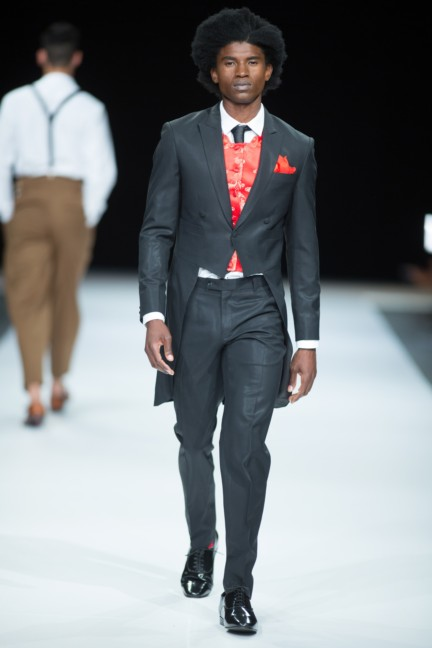 charthu-by-mike-niriansamy-south-african-fashion-week-autumn-winter-2015-13
