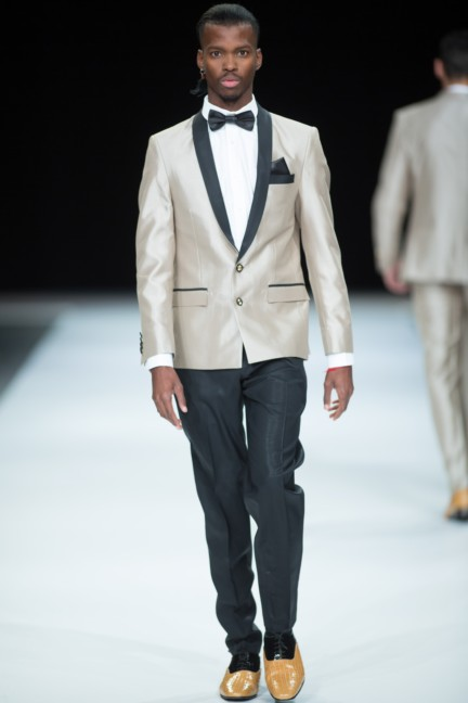charthu-by-mike-niriansamy-south-african-fashion-week-autumn-winter-2015-9