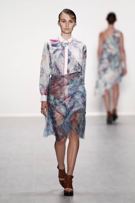 chatty-mercedes-benz-fashion-week-berlin-spring-summer-2015-10