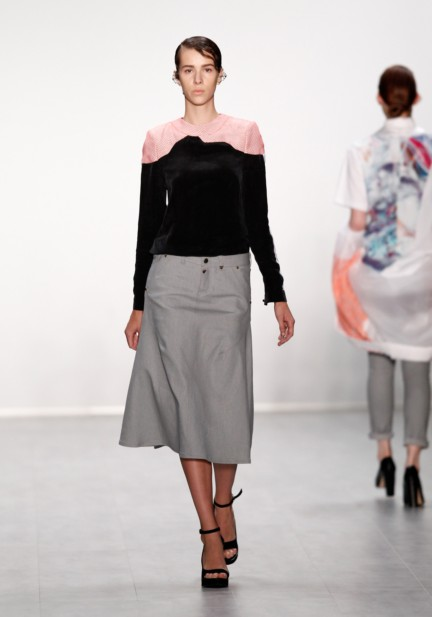 chatty-mercedes-benz-fashion-week-berlin-spring-summer-2015-15