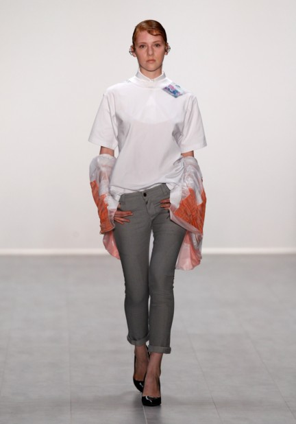 chatty-mercedes-benz-fashion-week-berlin-spring-summer-2015-16