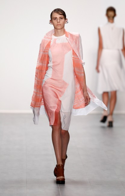 chatty-mercedes-benz-fashion-week-berlin-spring-summer-2015-17