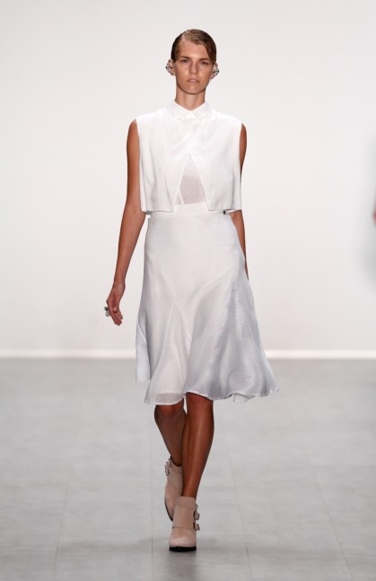 chatty-mercedes-benz-fashion-week-berlin-spring-summer-2015-18