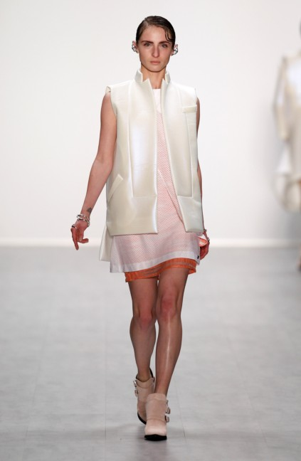 chatty-mercedes-benz-fashion-week-berlin-spring-summer-2015-19