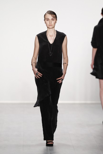chatty-mercedes-benz-fashion-week-berlin-spring-summer-2015-2