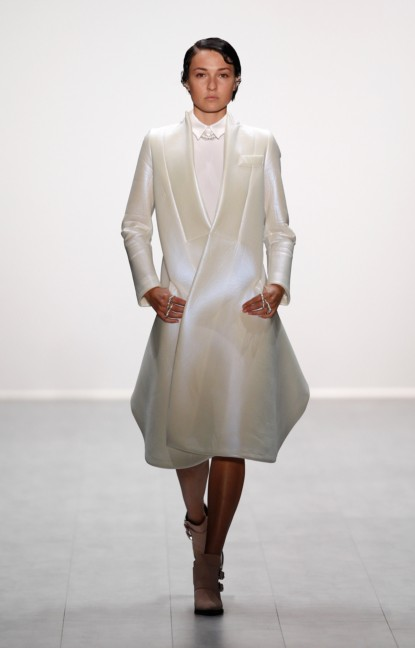 chatty-mercedes-benz-fashion-week-berlin-spring-summer-2015-20