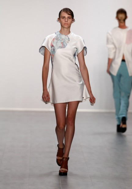 chatty-mercedes-benz-fashion-week-berlin-spring-summer-2015-6