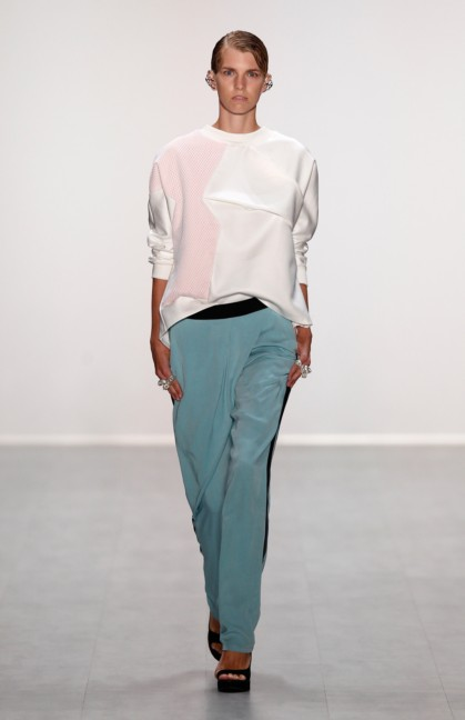 chatty-mercedes-benz-fashion-week-berlin-spring-summer-2015-7