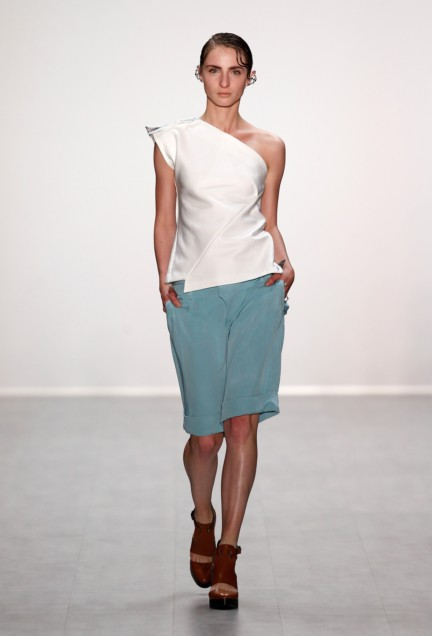 chatty-mercedes-benz-fashion-week-berlin-spring-summer-2015-8