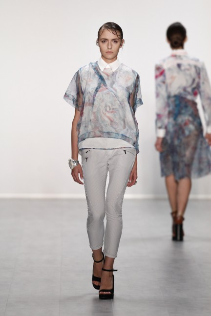 chatty-mercedes-benz-fashion-week-berlin-spring-summer-2015-9