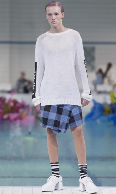 cheap-monday-fashion-week-stockholm-spring-summer-2015-11