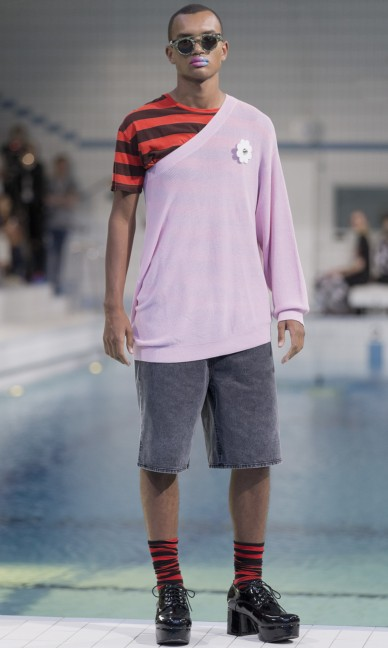 cheap-monday-fashion-week-stockholm-spring-summer-2015-14