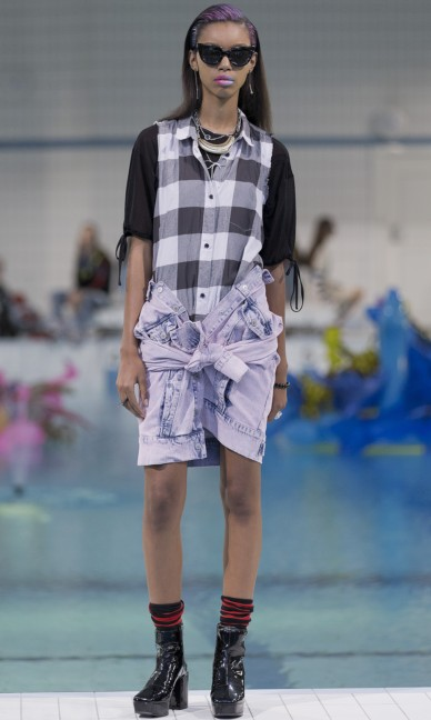 cheap-monday-fashion-week-stockholm-spring-summer-2015-15