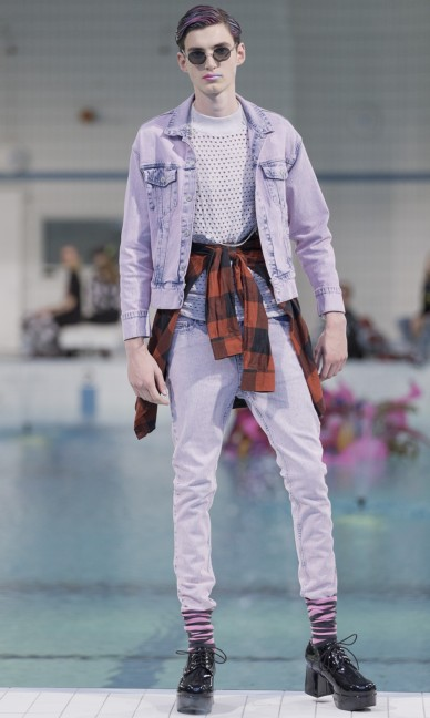 cheap-monday-fashion-week-stockholm-spring-summer-2015-16