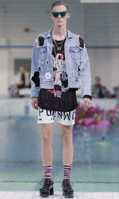 cheap-monday-fashion-week-stockholm-spring-summer-2015-18