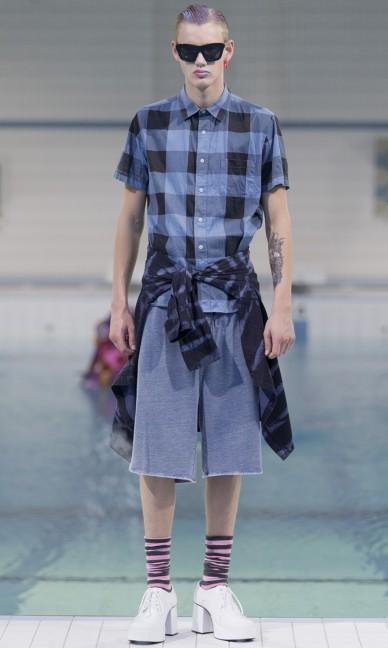 cheap-monday-fashion-week-stockholm-spring-summer-2015-2
