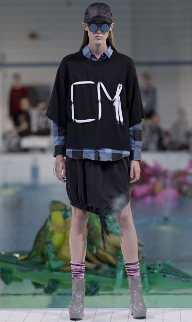 cheap-monday-fashion-week-stockholm-spring-summer-2015-24