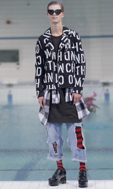 cheap-monday-fashion-week-stockholm-spring-summer-2015-5