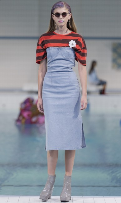 cheap-monday-fashion-week-stockholm-spring-summer-2015-9