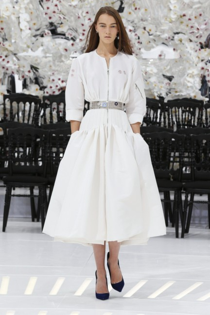 christian-dior-haute-couture-autumn-winter-2014-2015-11