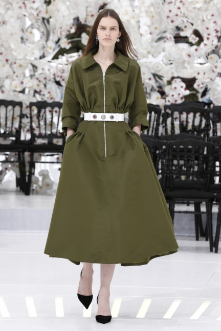 christian-dior-haute-couture-autumn-winter-2014-2015-16