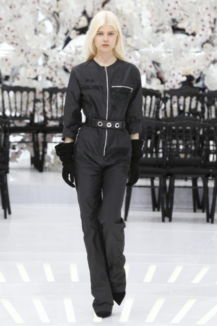 christian-dior-haute-couture-autumn-winter-2014-2015-18