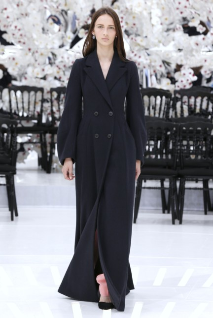 christian-dior-haute-couture-autumn-winter-2014-2015-19