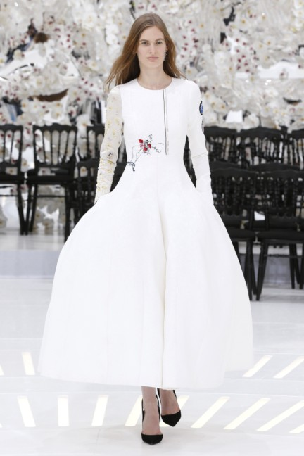 christian-dior-haute-couture-autumn-winter-2014-2015-2