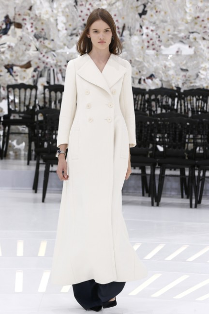 christian-dior-haute-couture-autumn-winter-2014-2015-21