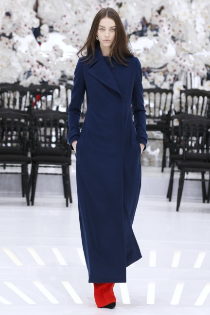 christian-dior-haute-couture-autumn-winter-2014-2015-27