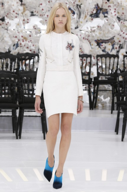 christian-dior-haute-couture-autumn-winter-2014-2015-31