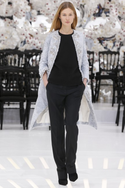 christian-dior-haute-couture-autumn-winter-2014-2015-39