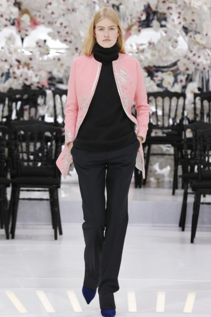christian-dior-haute-couture-autumn-winter-2014-2015-41