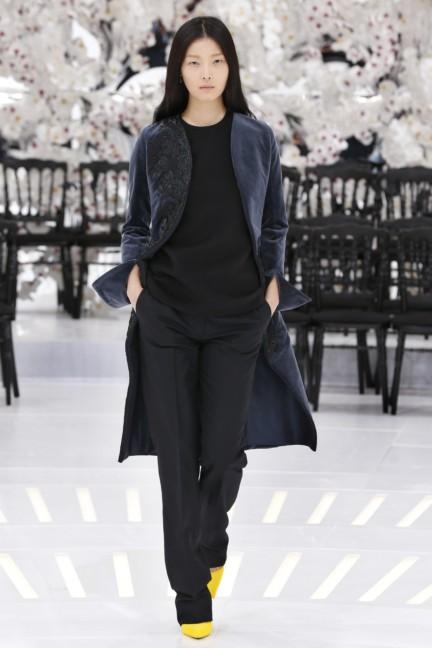 christian-dior-haute-couture-autumn-winter-2014-2015-43