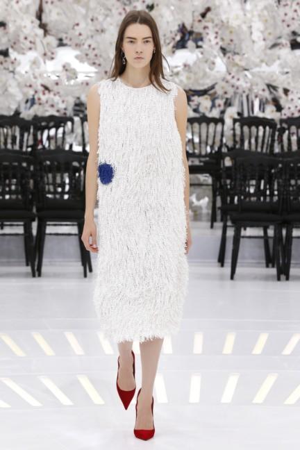 christian-dior-haute-couture-autumn-winter-2014-2015-44
