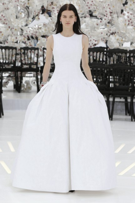 christian-dior-haute-couture-autumn-winter-2014-2015-5