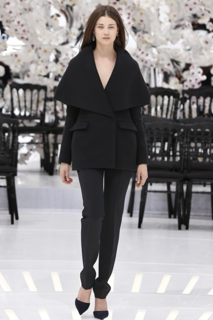 christian-dior-haute-couture-autumn-winter-2014-2015-50