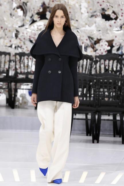christian-dior-haute-couture-autumn-winter-2014-2015-51