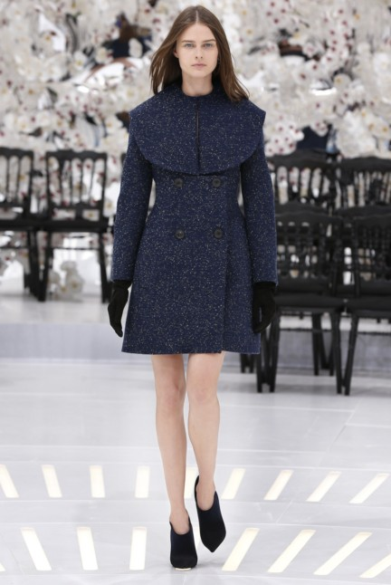 christian-dior-haute-couture-autumn-winter-2014-2015-53