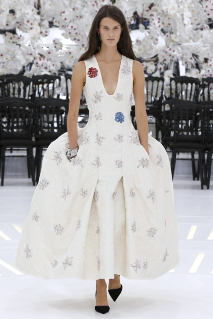 christian-dior-haute-couture-autumn-winter-2014-2015-6