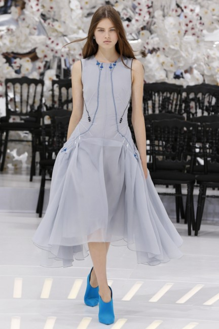 christian-dior-haute-couture-autumn-winter-2014-2015-61