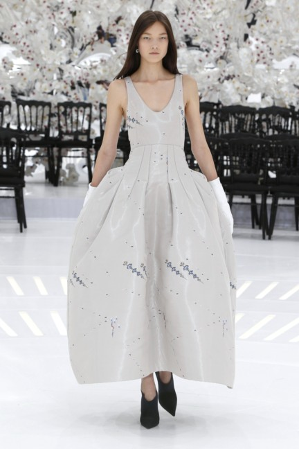 christian-dior-haute-couture-autumn-winter-2014-2015-7
