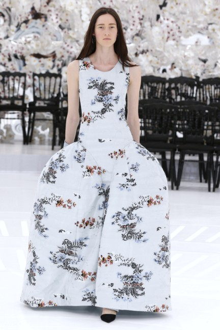 christian-dior-haute-couture-autumn-winter-2014-2015-8