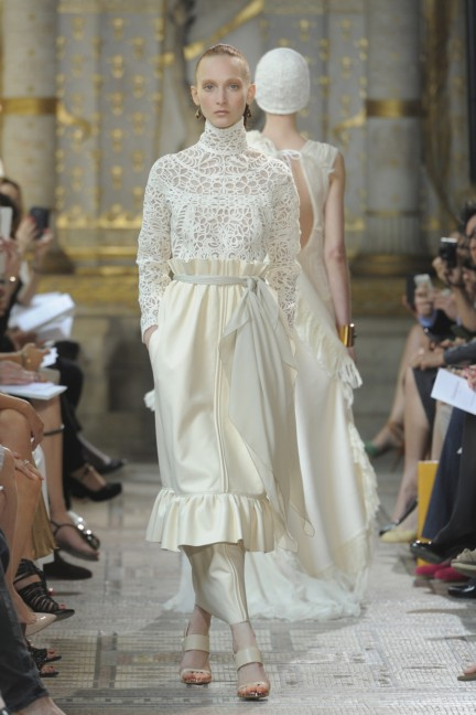 christophe-josse-couture-fw13-14-look-03