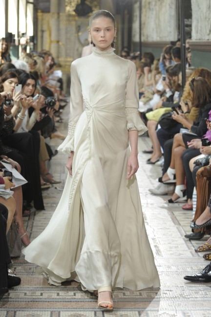 christophe-josse-couture-fw13-14-look-16