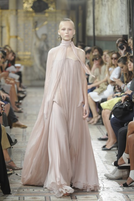 christophe-josse-couture-fw13-14-look-17