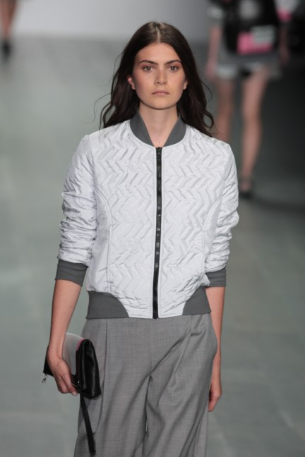 christopher-raeburn-london-fashion-week-spring-summer-2015-15