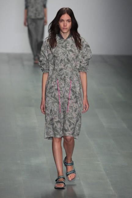 christopher-raeburn-london-fashion-week-spring-summer-2015-16